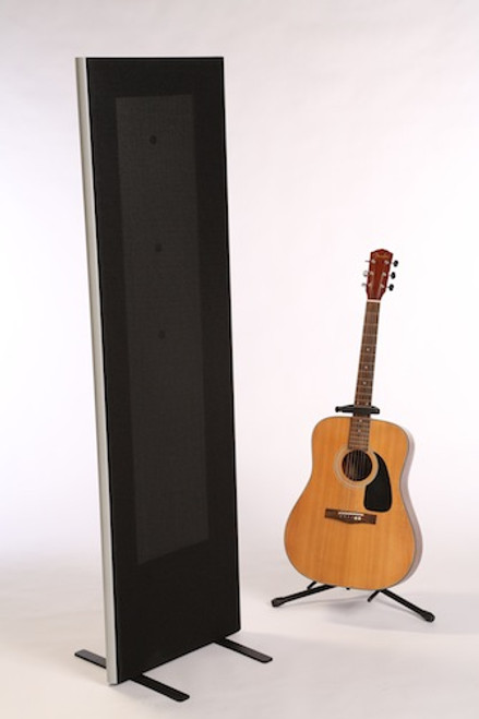 Magnepan MG 1.7i Ribbon Loudspeakers