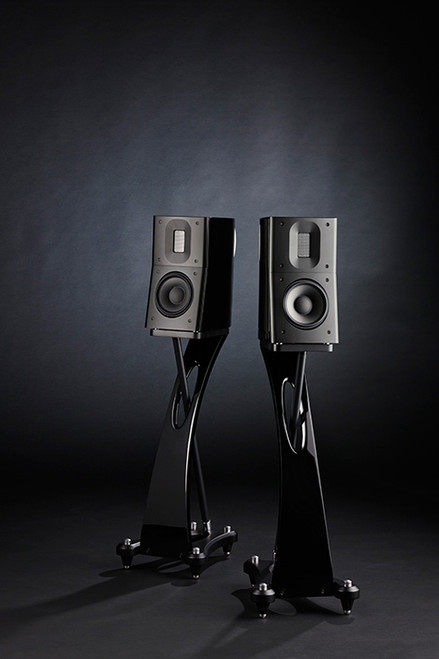Raidho D1.1 Loudspeakers