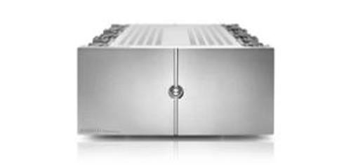 Audio Analogue Airtech Donizetti Anniversary Power Amplifier