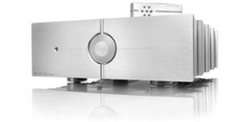 Audio Analogue Airtech Maestro Anniversary Integrated Amplifier