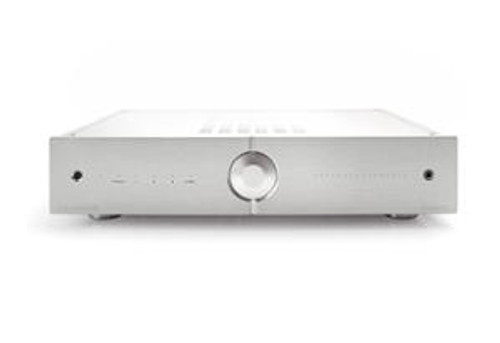Audio Analogue AACento Integrated Amplifier