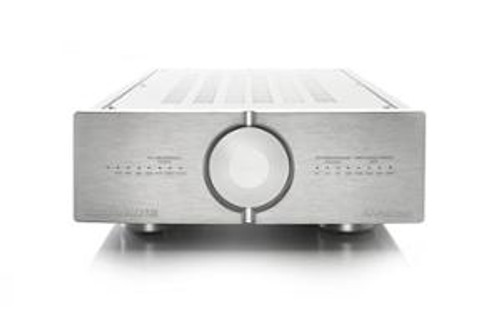 Audio Analogue AAPhono Preamplifier