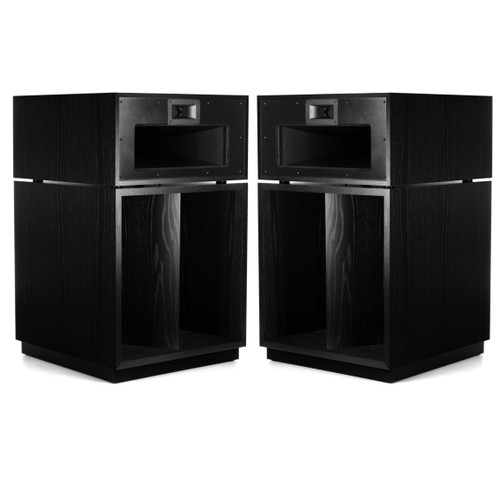Klipsch La Scala AL5 Floorstanding Speakers