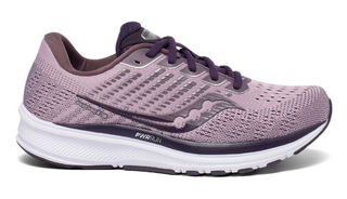 W Saucony Ride 13 Blush/Dusk