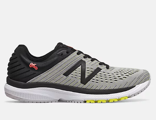M New Balance 860 v10 Grey/Black
