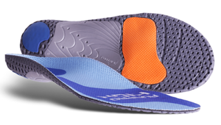 A Currexsole RunPro High Arch
