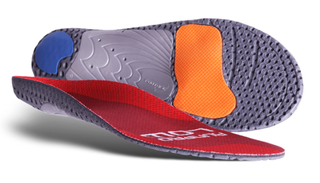 A Currexsole RunPro Low Arch