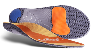 A Currexsole RunPro Medium Arch