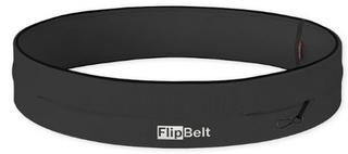 A FlipBelt Carbon