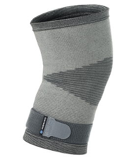 A MAD Rehband Knee Support