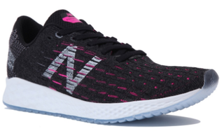 W New Balance Zante Black WAS €120 NOW