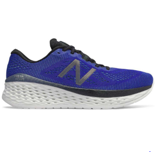 M New Balance More Blue WAS €150 NOW