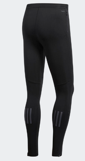 M Adidas RS Long Tight Black