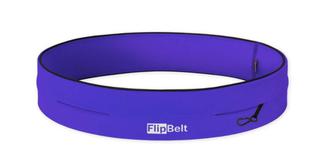 A FlipBelt Violet