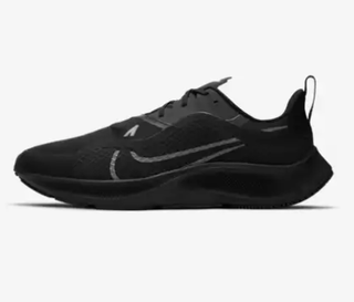 M Nike Air Zoom Pegasus 37 Shield Black SS21