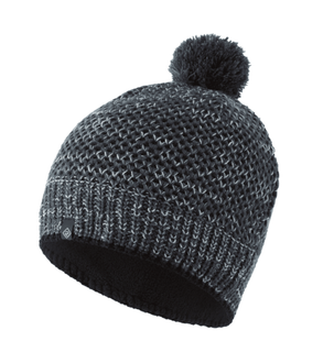 A Ron Hill Bobble Hat Grey