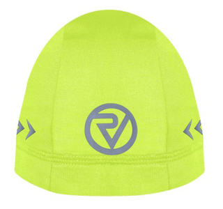 A Proviz Reflect 360 Beanie Yellow