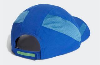 A Adidas Run RT Cap
