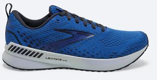M Brooks Levitate GTS 5 Blue
