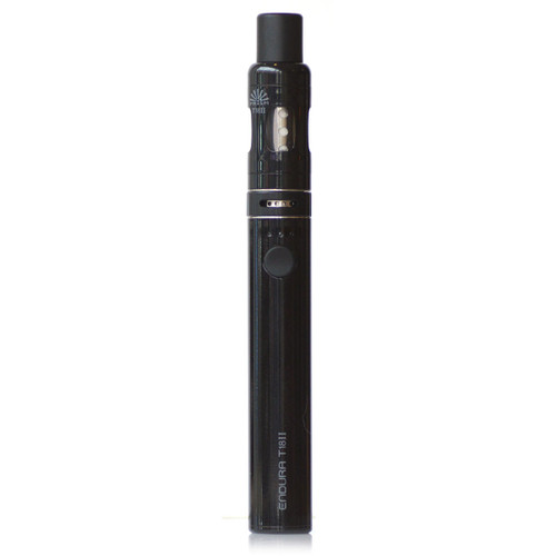 Innokin Endura T18II Kit in Black