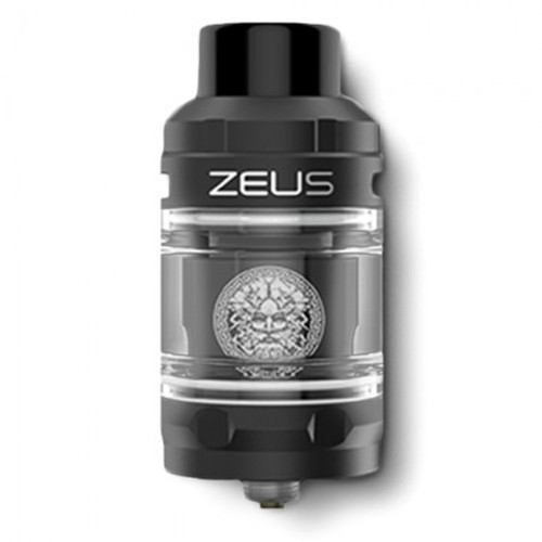 Zeus Tank