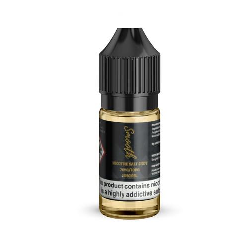 18mg Nicotine Salt Shot