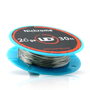 Nichrome (Ni80) 30ft Wire by YouDe