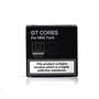 Vaporesso GT Core Coils packet