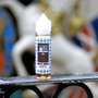 Afternoon Tea White Horse 50ml Shortfill E-Liquid  lifestyle shot