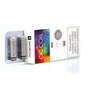 Vaporesso Orca OCell Coils Packet View