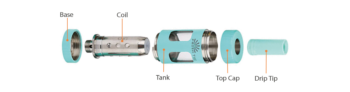 Innokin-T18E-tank-exploded-view.png