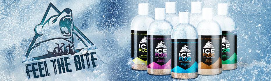 ice-floe-bottle-shot-banner-930x278-copy.jpg