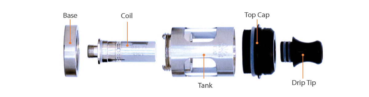 innokin-prism-t20-tank-exploded-diagram.png
