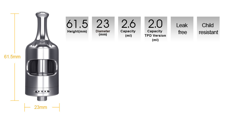 nautilus-2s-size-render.jpg