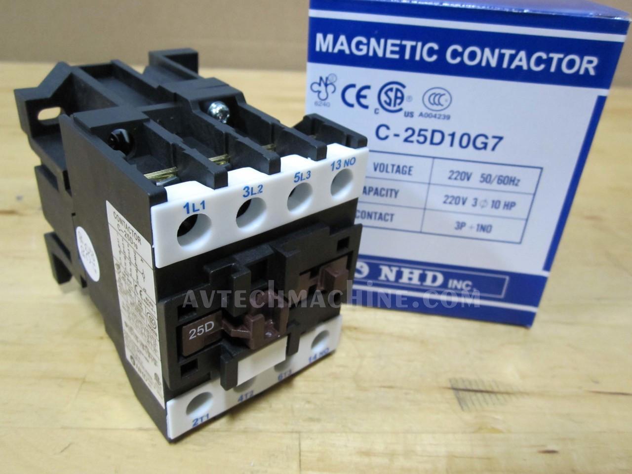 OMRON C500-RM001-V1 REMOTE I//O UNIT 3G2A5-RM001-EV1 C500RM001V1 USED