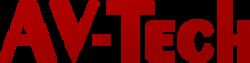 AV-Tech Parts & Service, Inc.
