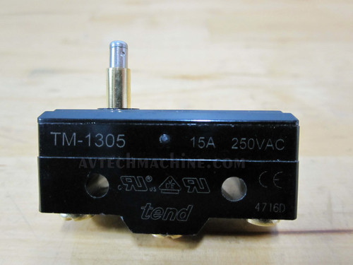 TM-1305