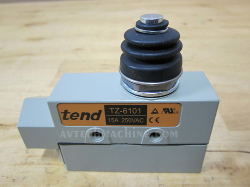 TZ-6101