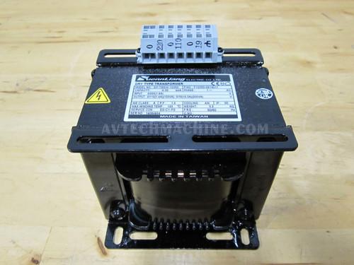 SP-TBSW-10350