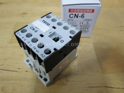 10 NEODYM STAB MAGNETE D4x20 NdFeB N50 SCHEIBEN SUPER HAFTKRAFT 1,2 KG BASTELN