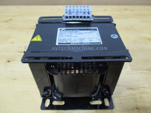 SP-TBSW-10800
