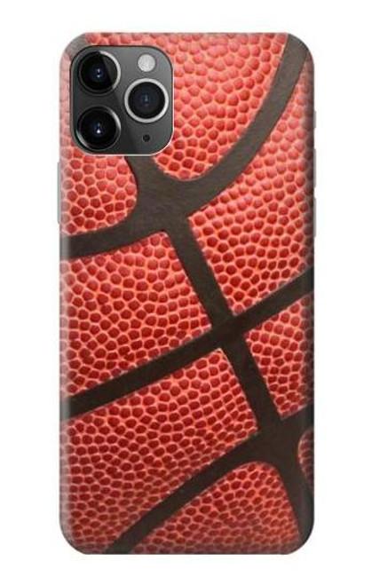 S0065 バスケットボール Basketball iPhone 11 Pro バックケース、フリップケース・カバー