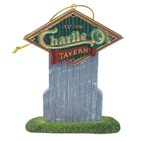 Charlie O's Tavern