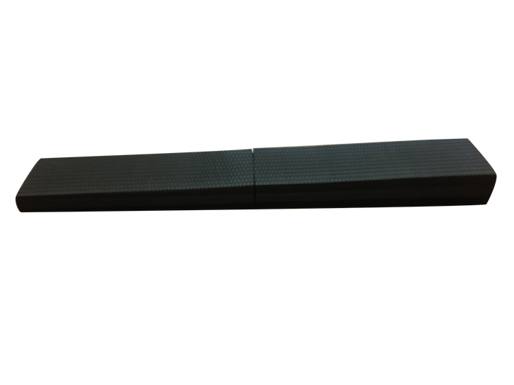Foldable Foam Balance Beam