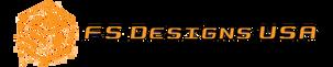 FS Designs USA