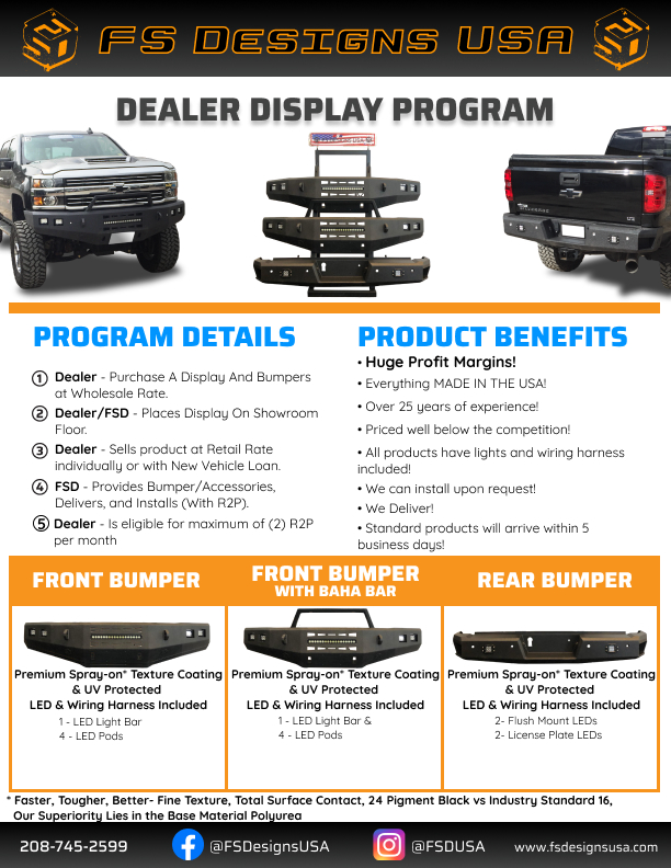 dealer-display-program.jpg