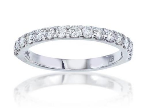 1/4 carat diamond bland