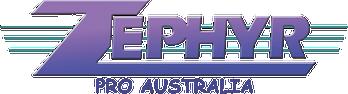 Zephyr Pro Australia