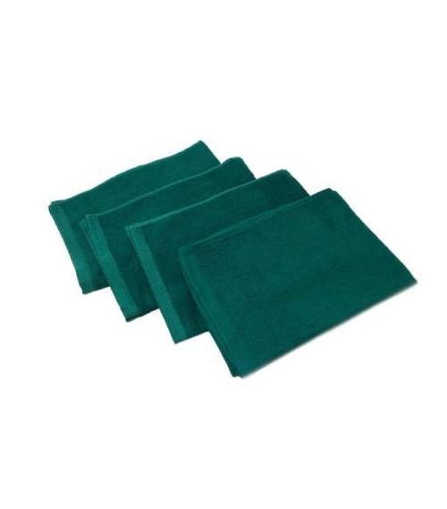 Zephyr Super Shine Polishing Towel