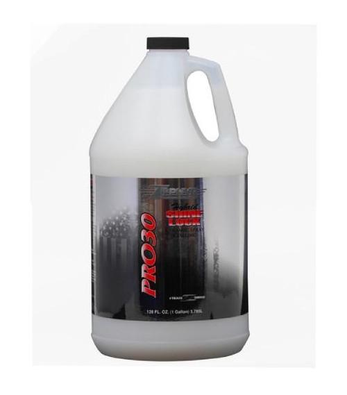 Zephyr Pro 30 Hybrid Shine Lock Ceramic Spray Coating 128oz (3.785l)